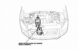 diagrams wiring oxygen sensor bank 1 location best With intrigue fuse box diagram also honda pilot knock sensor wiring diagram