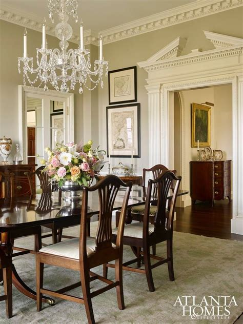 Formal Traditional Classic Living Room Ideas by Home And Classic And Traditional July 8 2016