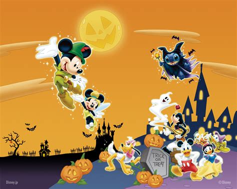 happy 2012 wallpaper for disney s fan