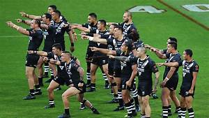 Sport (New Zealand) News, Articles, Stories & Trends for Today