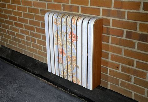 fabric radiator covers radiator covers that maximize style