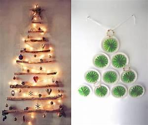 10 pomysłów na ozdoby świąteczne - DomPelenPomyslow pl