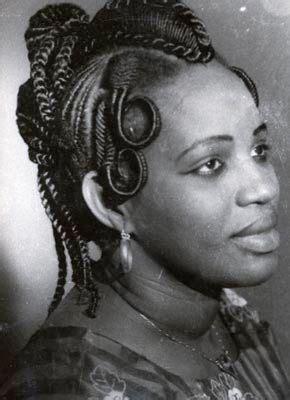 fulani hair secrets     jijing blog