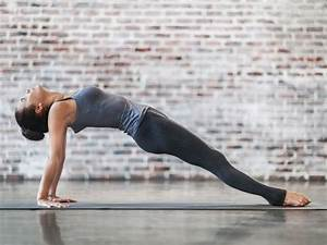 Hiit Kalorienverbrauch Berechnen : 147 best images about fitness tipps on pinterest personal trainer plus size yoga and training ~ Themetempest.com Abrechnung