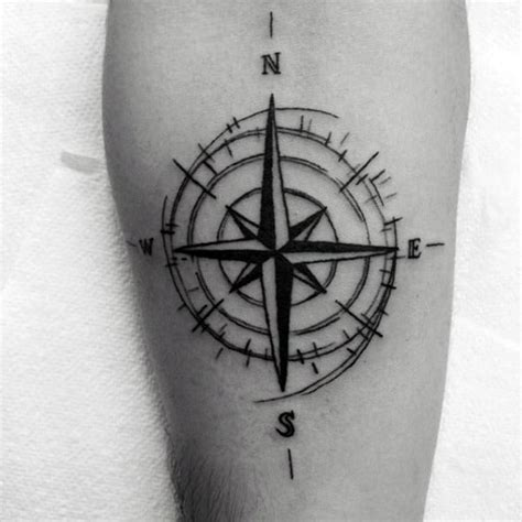 Maybe you would like to learn more about one of these? 75 Travel Tattoos For Men - Adventure Design Ideas