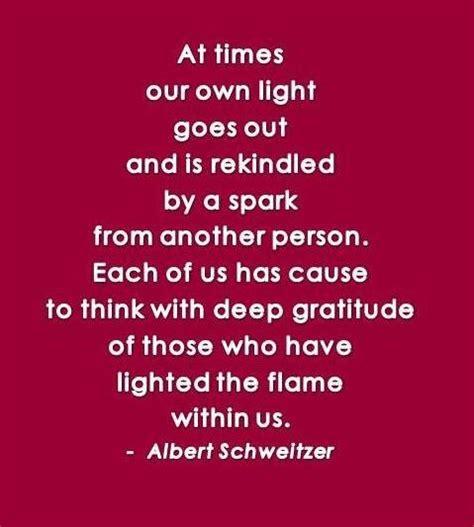 Albert Schweitzer Quotes Light Albert Schweitzer Quotes Quotesgram
