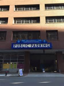 boston parking garage cityplace garage parking in boston parkme