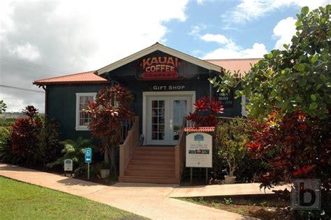 Waimea Canyon Podruhé, Poipu Round Coffee Tables John Lewis Table Gumtree Brisbane National Day Signs Kijiji Toronto Vignettes Panera Mid Century Pictures