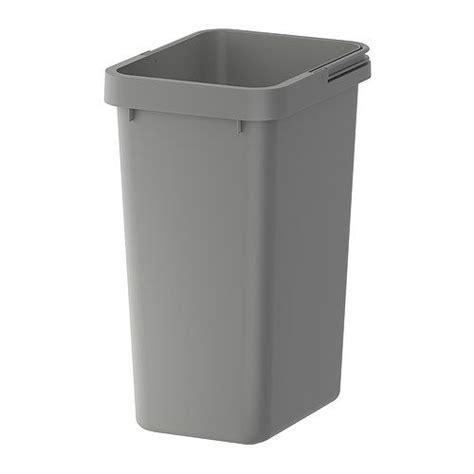 ikea cuisine poubelle ikea rationell bac de recyclage le sac de poubelle