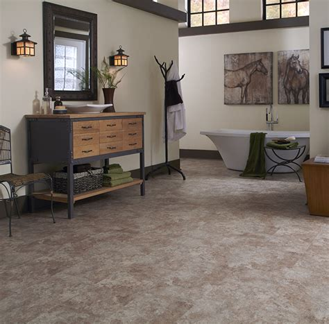 Solid hardwood is best for homes where the interior humidity is under 65. LVP vs LVT: the difference?