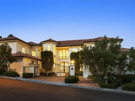 los angeles houses for sale los angeles real estate los angeles ca homes for sale