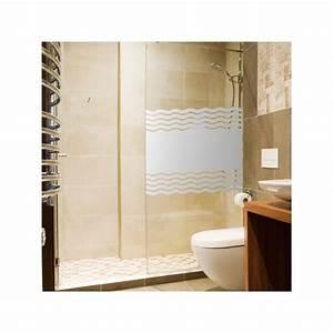 Glastür Für Dusche : sichtschutz f r dusche sichtschutzfolien folienkreativ ~ Bigdaddyawards.com Haus und Dekorationen