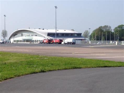 car hire caen airport caen train station caen ferry