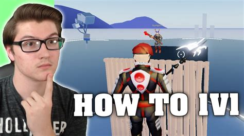 arena  strucid roblox fortnite wschool