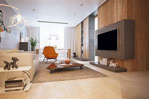 The, Best, Arrangement, Of, Apartment, Decorating, Ideas, With