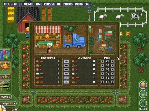 alice greenfingers pc telecharger gratuit