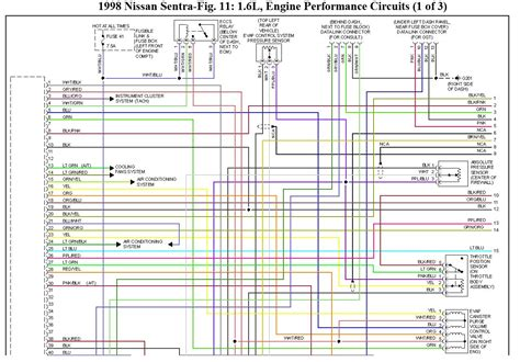 ecu pinout where can i get an ecu pinout for this 2 98 1 6l dohc
