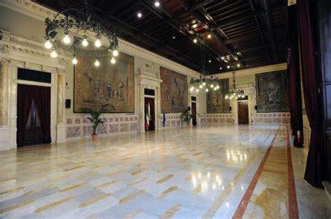 sala della regina palazzo montecitorio  palazzi della