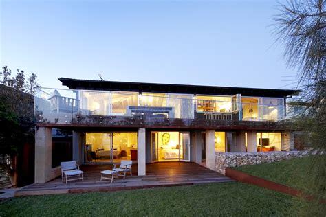 the home designers architectures luxury villa house design ideas in imanada