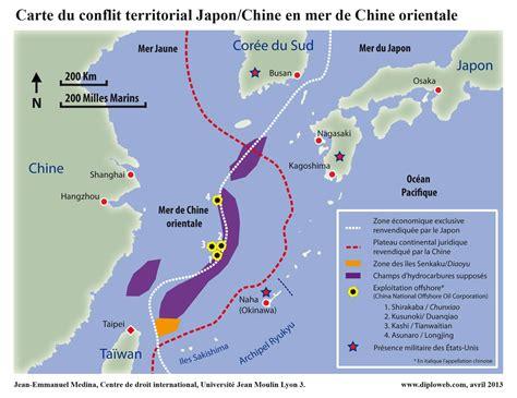 Carte Du Monde Japon by Carte Du Monde Chine Japon Voyages Cartes