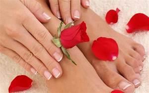 Лечение грибка ногтей донецк