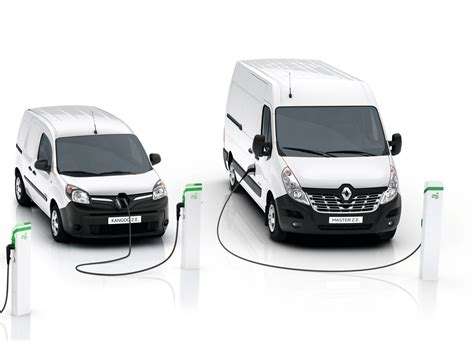 range electric vehicle renault z e range electric vehicles in studio commercial vehicle dealer