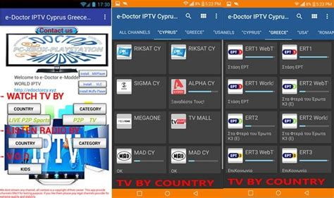 free tv for android mobile top 10 free tv apps for android mobile live tv