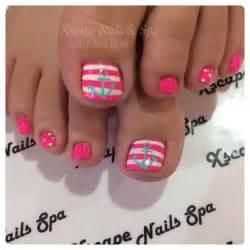 Toenails design toe nails designs summer nail