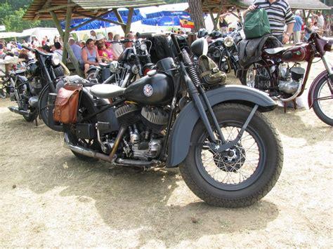 harley davidson schwerin motorrad harley davidson beim 16 oldtimer und