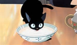 s delivery service cat cineplex s delivery service