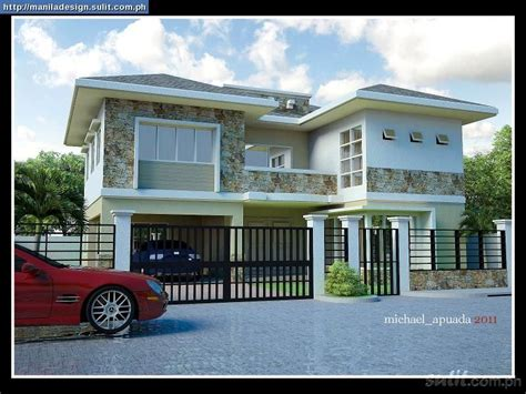 beautiful house contest philippines series