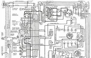 Ford Louisville Wiring Diagrams