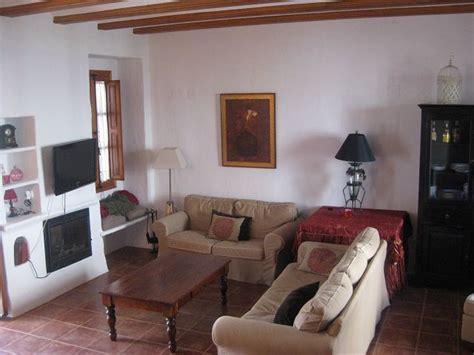 Haus Kaufen La Xara by Spanien Immobilie Mieten Und Immobilie In Spanien Kaufen