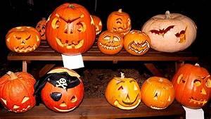 Decoration Halloween Maison : id es de d corations pour l 39 halloween 2015 d corer sa maison ~ Voncanada.com Idées de Décoration