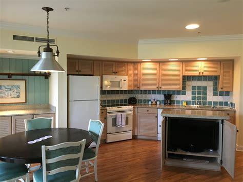 2 Bedroom Villas In Orlando by 2 Bedroom Villas In Orlando Disney World Bedroom Suites