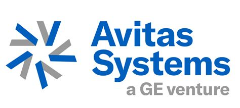 bureau veritas global shared services bureau veritas partners with avitas systems a ge venture
