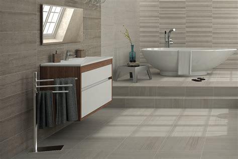 bathroom flooring ideas uk small bathroom tiles ideas uk bathroom design ideas