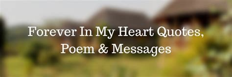 heart quotes poem messages   weds