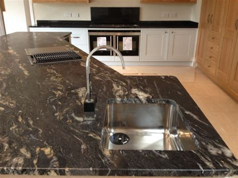 granite worktops uk ltd granite supplier in huddersfield