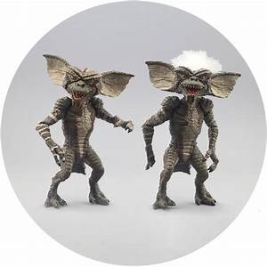 Online Buy Wholesale gremlins toys from China gremlins ...