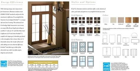discount basement hopper replacement windows price buy replacement windows