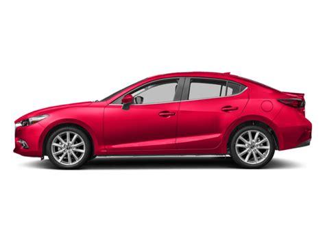 New & Used Mazda Dealership Serving Monroeville Cochran