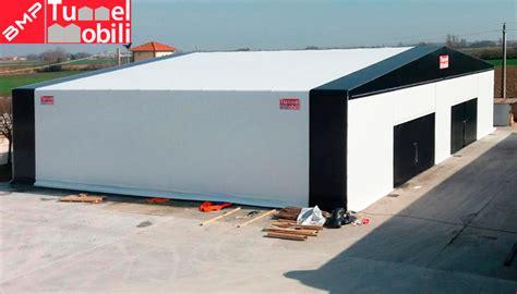 capannoni smontabili capannoni smontabili coperture industriali prefabbricate