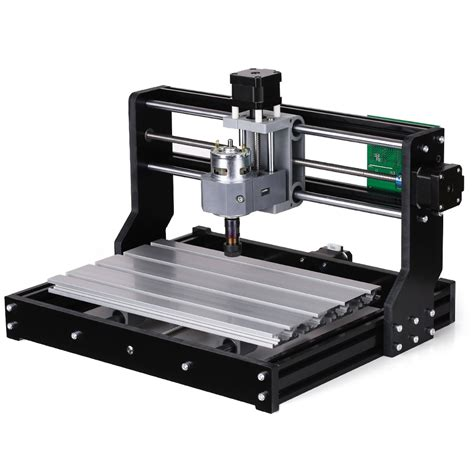 diy cnc router kit mini engraving machine wood carving