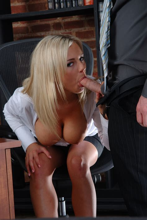 Bree Olson Can I See You In My Office Porn Photo Eporner