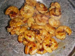 Fleisch Für Raclette Vorbereiten : marinade f r fisch zum raclette von tryumph800 ~ A.2002-acura-tl-radio.info Haus und Dekorationen