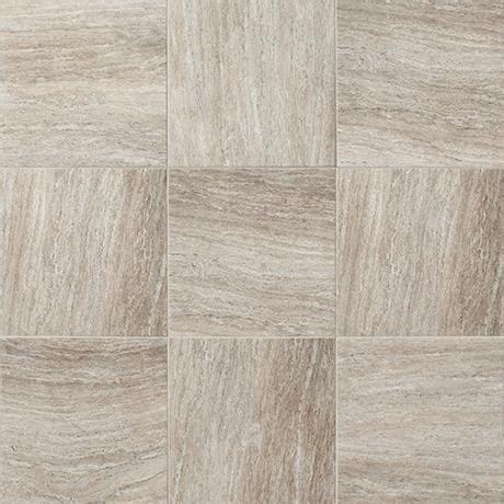 marazzi silk sophisticated 12 quot x 24 quot glazed porcelain tile