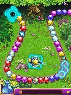 descarga de juegos de aventuras para nokia x202e