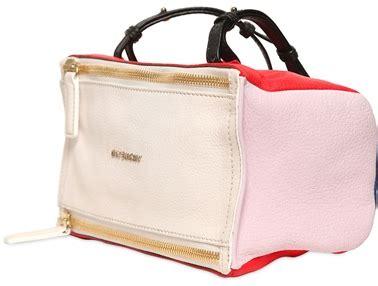 givenchy mini pandora designer handbags