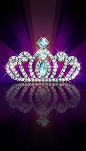 272 best images about Crown on Pinterest | Queen quotes ...